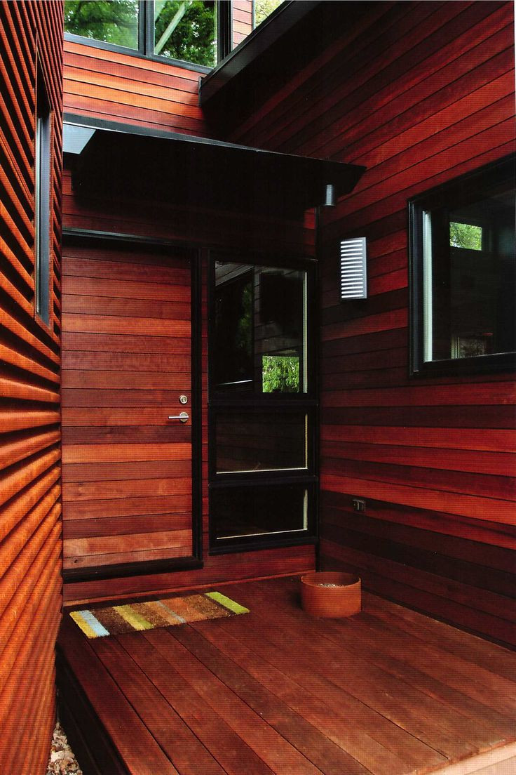 unfinished ipe hardwood flooring of 12 best ready for spring images on pinterest arquitetura for intended for nice porch