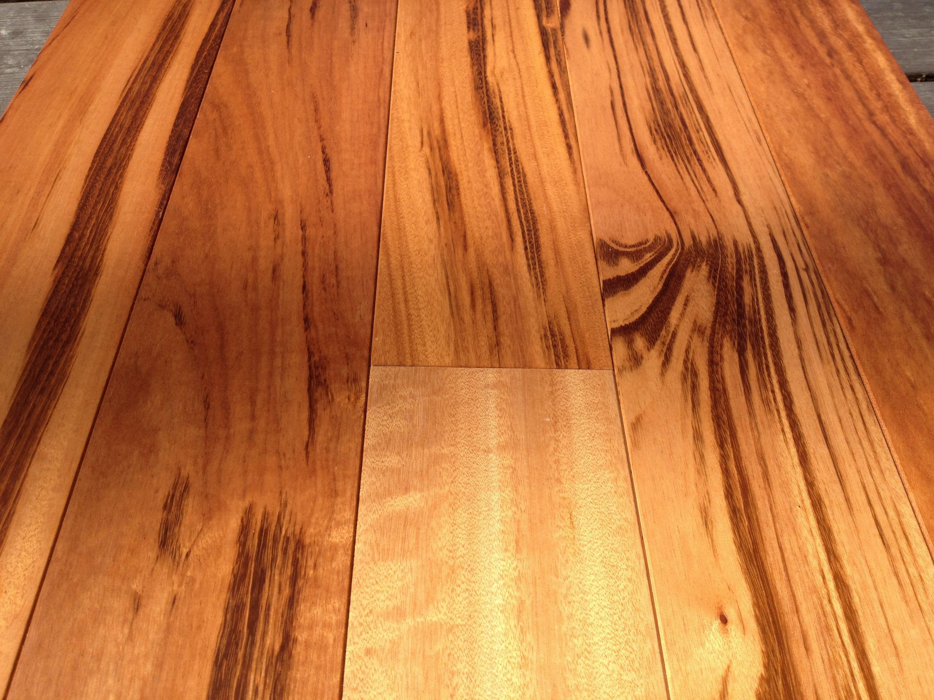 unfinished ipe hardwood flooring of brazilian walnut ipe hardwood flooring in tigerwood hardwood flooring