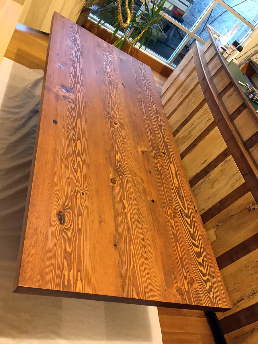 unfinished ipe hardwood flooring of the taproot page 6 of 61 west wind hardwood with regard to read more
