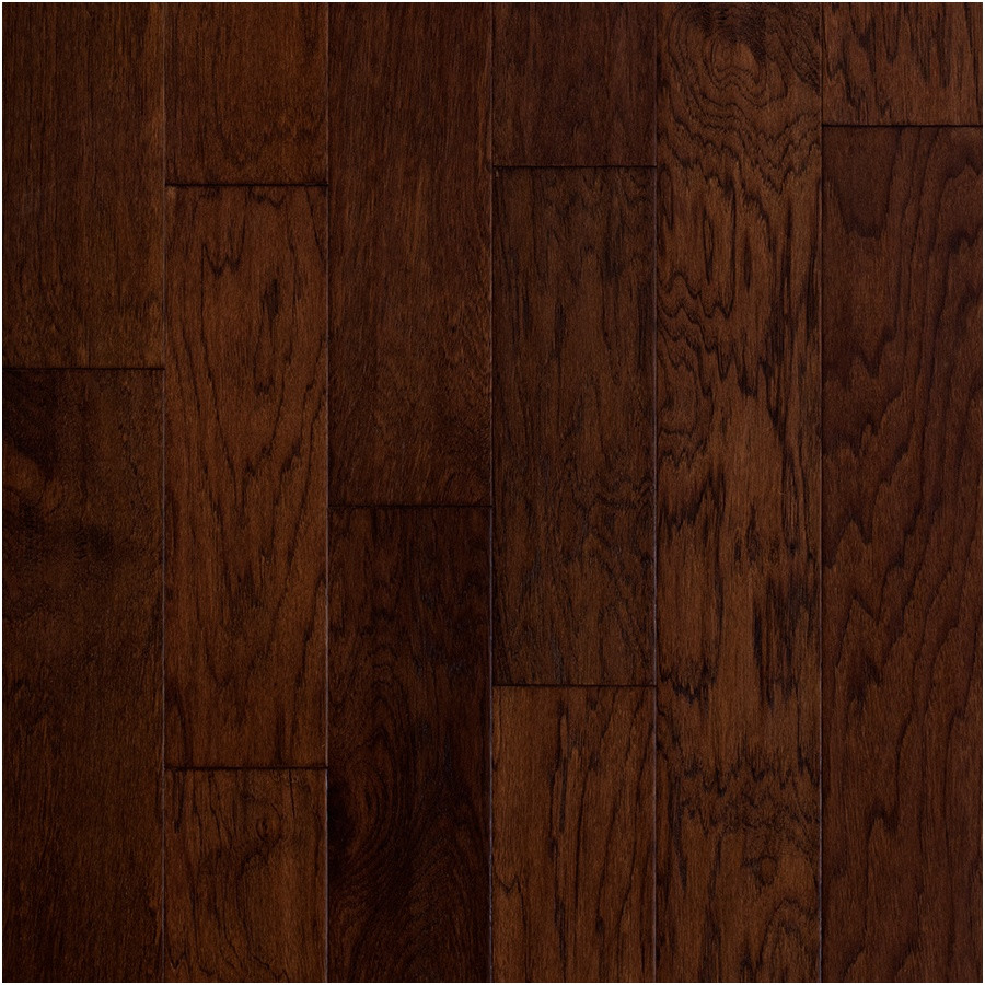 unfinished maple hardwood flooring sale of unfinished hardwood flooring for sale flooring design pertaining to unfinished hardwood flooring for sale best of floor 32 stunning hickory hardwood flooring picture design hickory