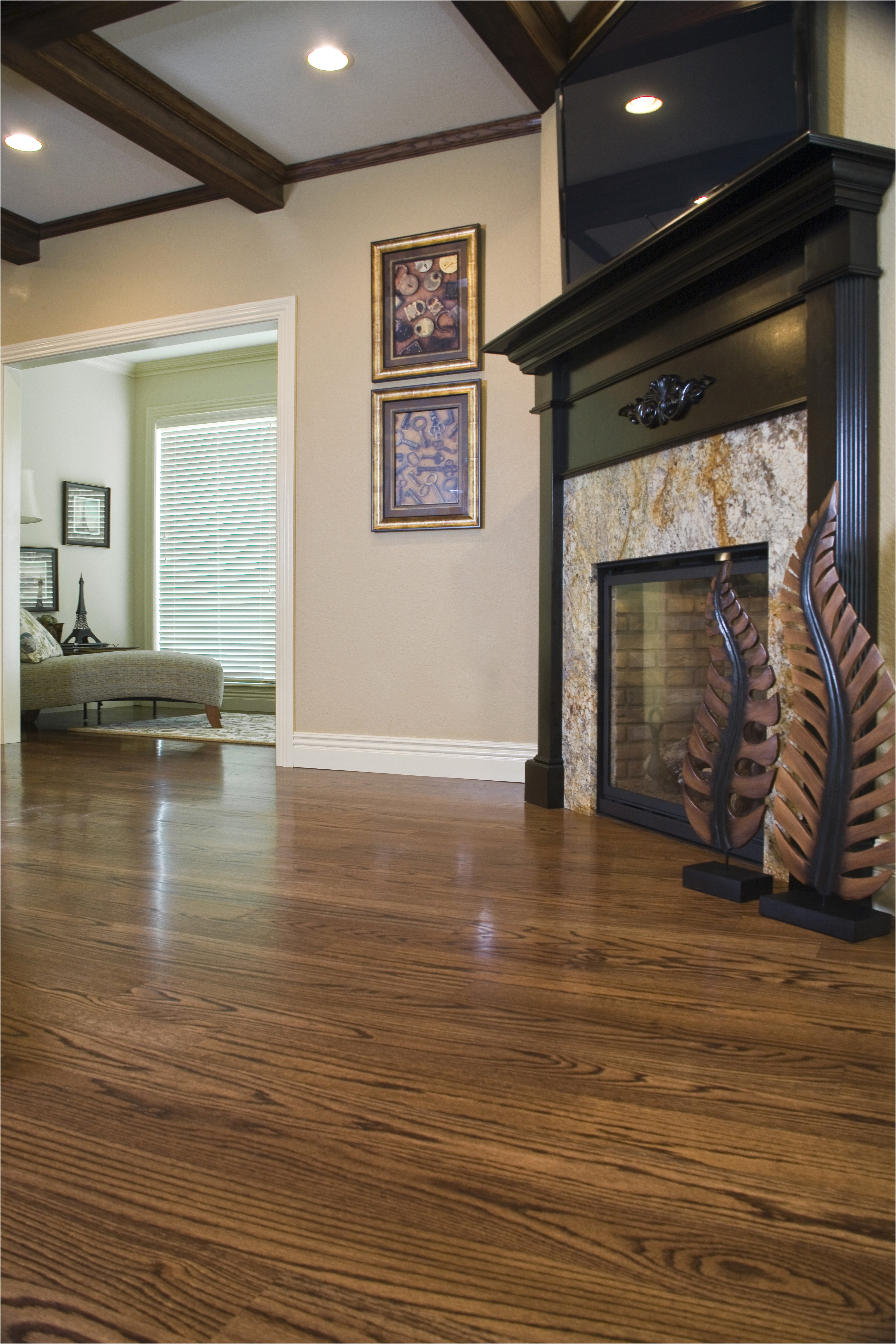 19 Famous Unfinished Maple Hardwood Flooring Sale Unique