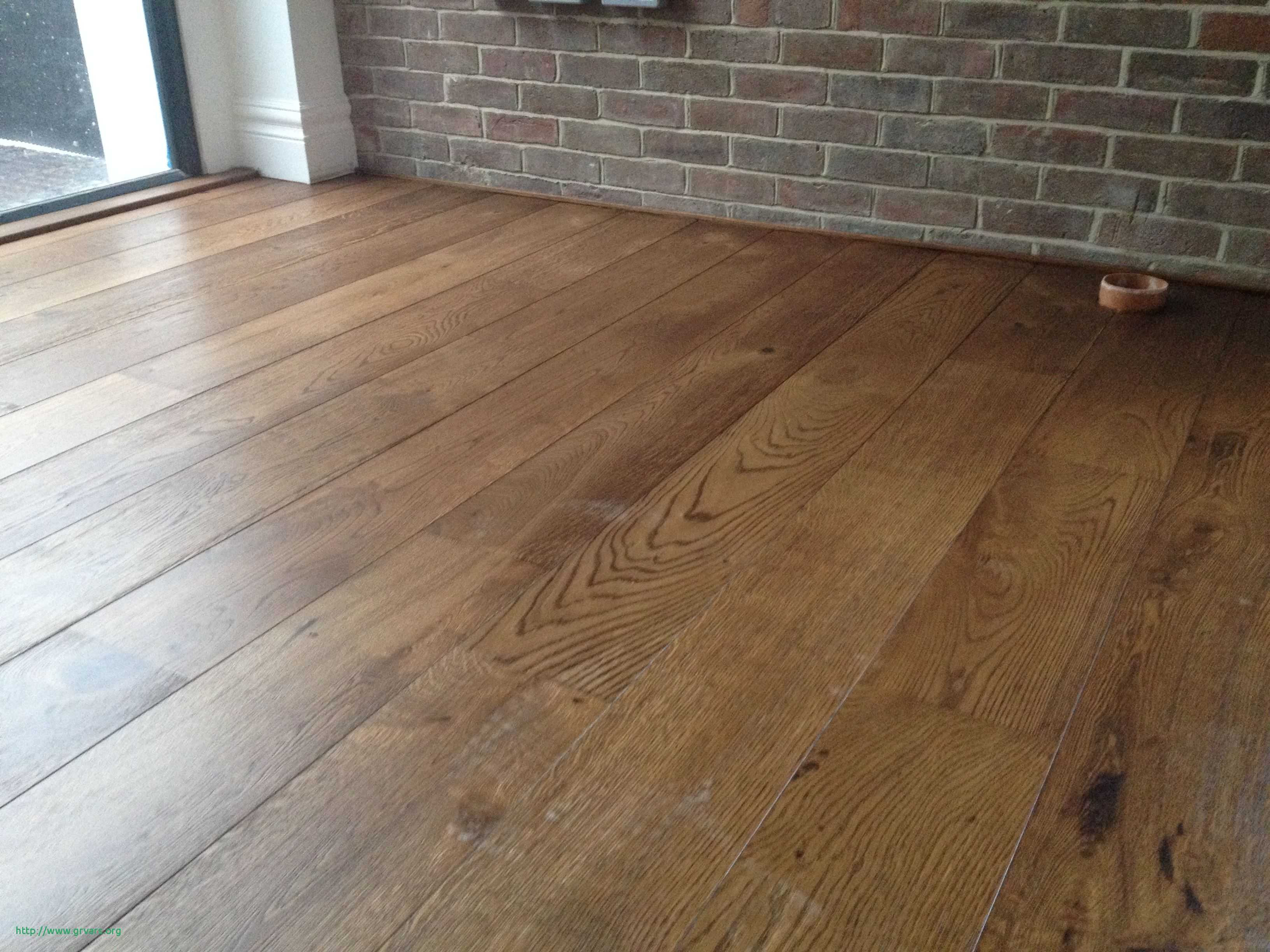 unfinished oak hardwood flooring cost of can i refinish engineered hardwood floors frais unfinished brushed regarding can i refinish engineered hardwood floors frais unfinished brushed oak engineered wood flooring stained dark and