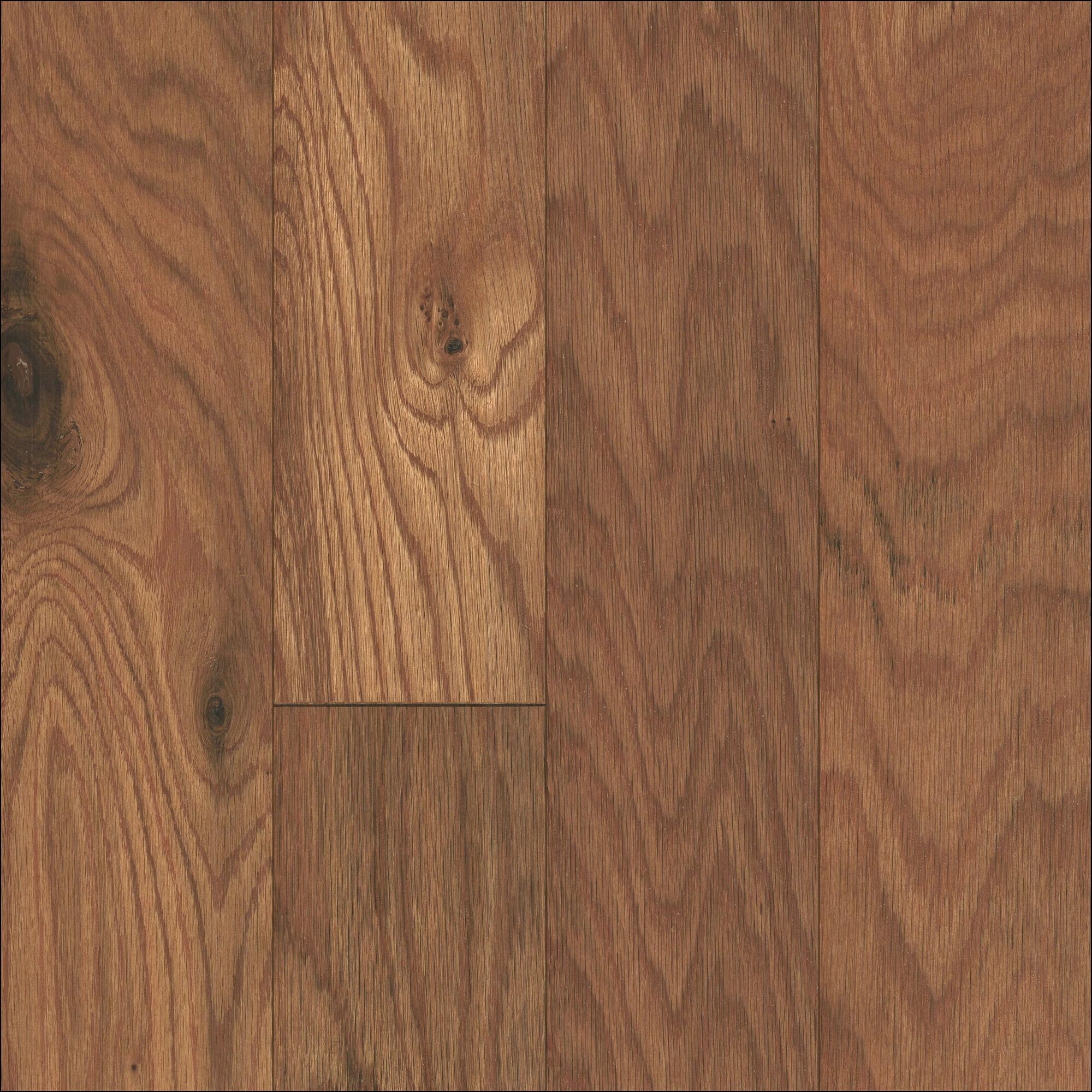 unfinished oak hardwood flooring cost of somerset hickory saddle hardwood flooring collection mullican throughout somerset hickory saddle hardwood flooring collection mullican ridgecrest white oak caramel 1 2 thick 5
