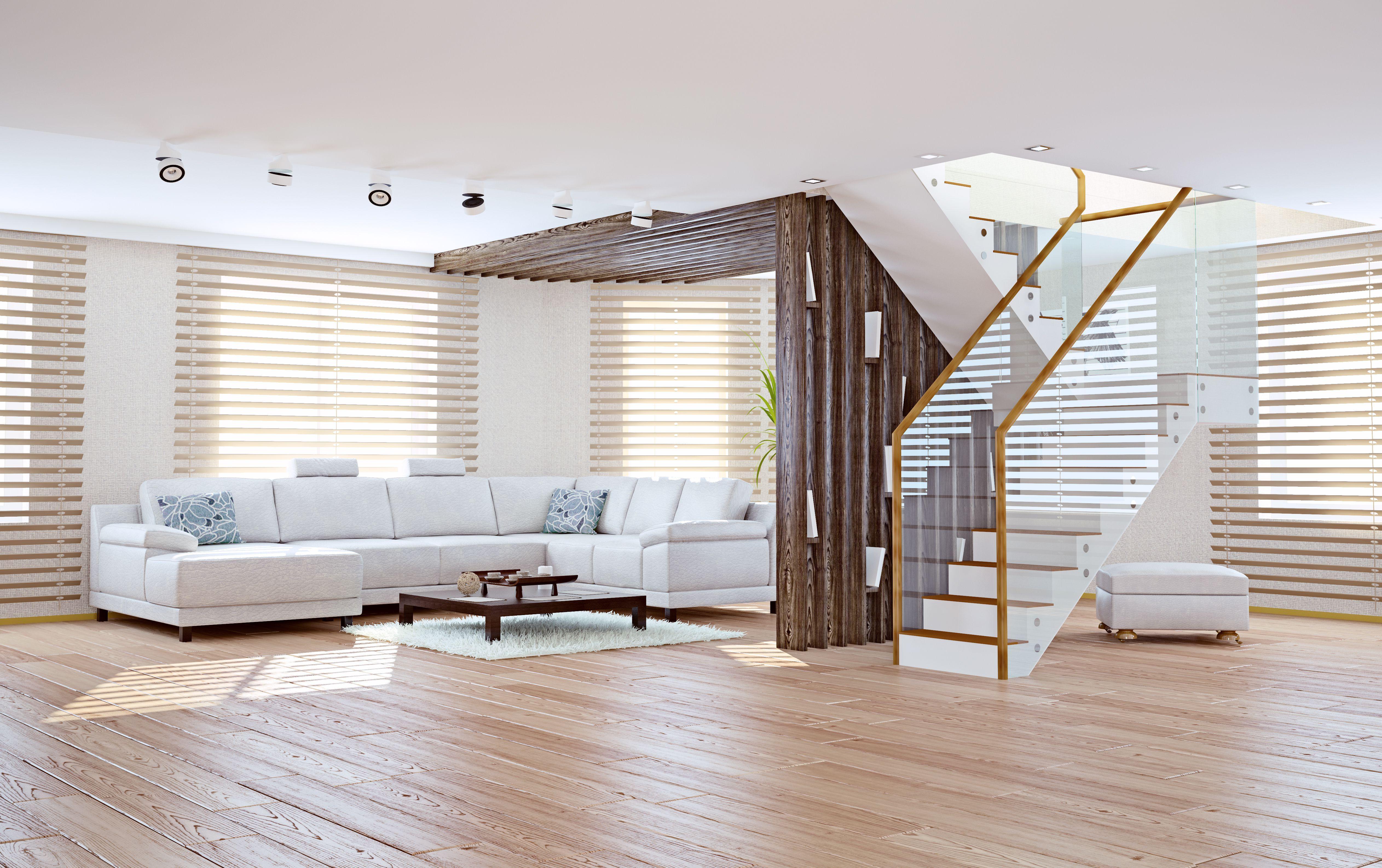 unfinished oak hardwood flooring for sale of wide plank flooring myths and advice inside basics of true wide plank flooring