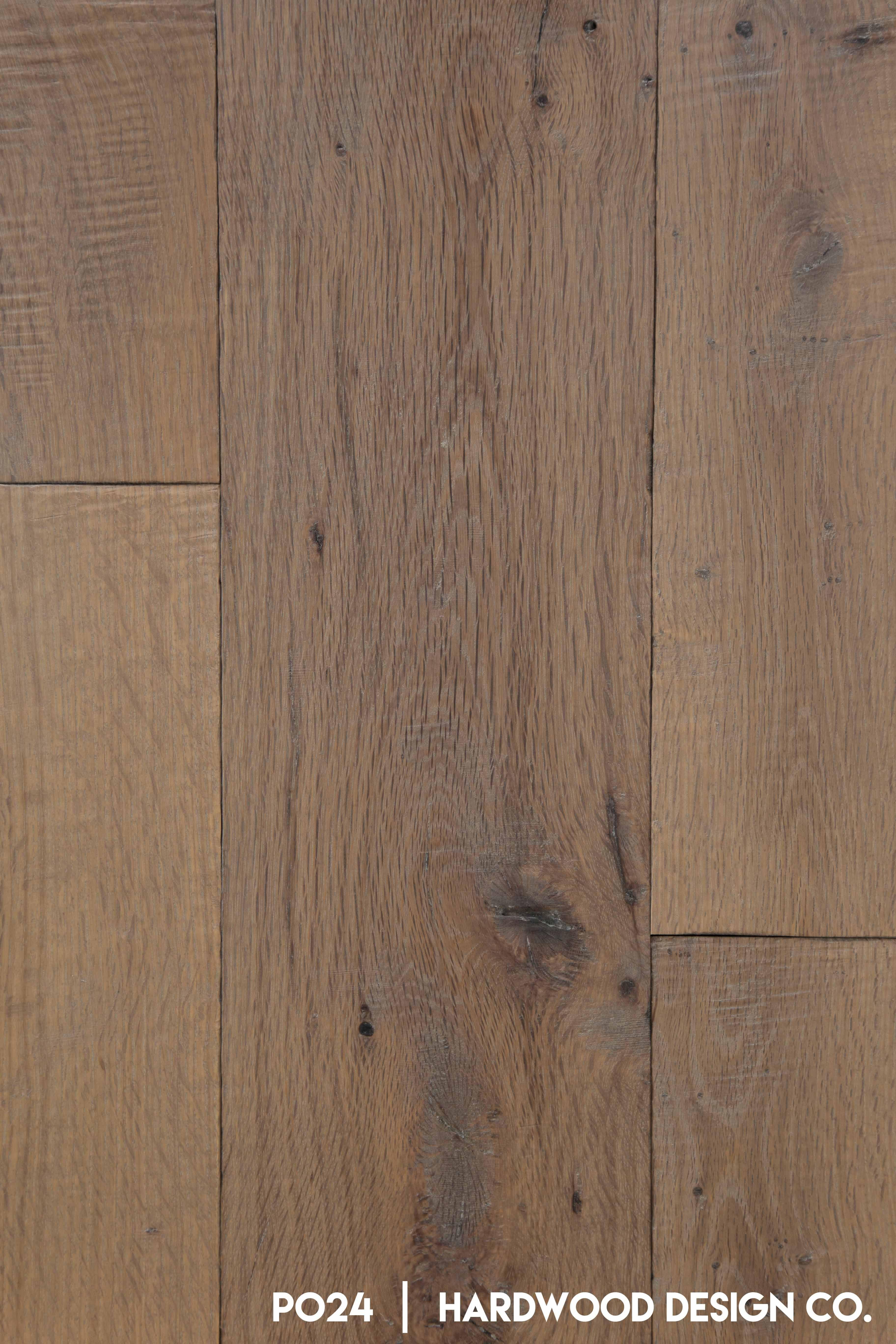 unfinished oak hardwood flooring of oak oak floors oak flooring hardwood flooring hardwood floors with regard to oak oak floors oak flooring hardwood flooring hardwood floors texas post oak flooring