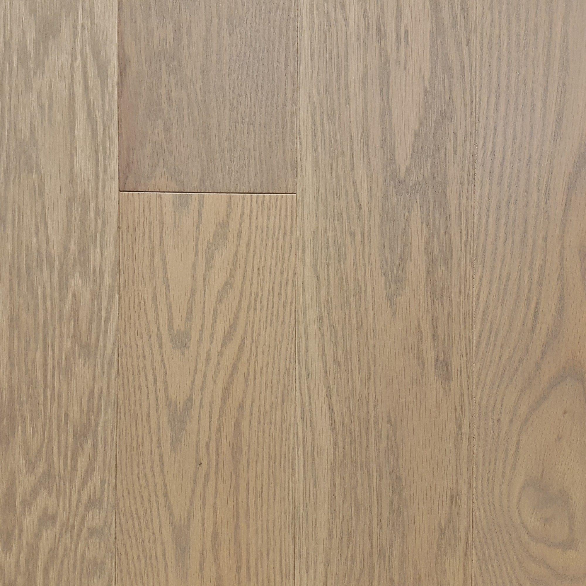 unfinished oak hardwood flooring of red oak baja vintage prefinished hardwood flooring low voc regarding red oak baja vintage prefinished hardwood flooring low voc take back