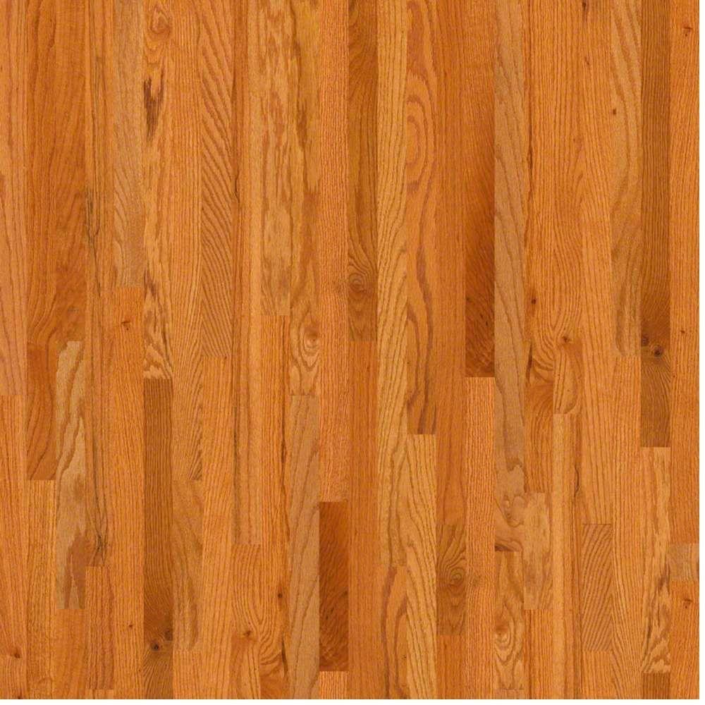 unfinished oak hardwood flooring price of 142 what is unfinished hardwood flooring english flooring oak barn pertaining to shaw take home sample woodale caramel oak solid hardwood for what is unfinished hardwood flooring