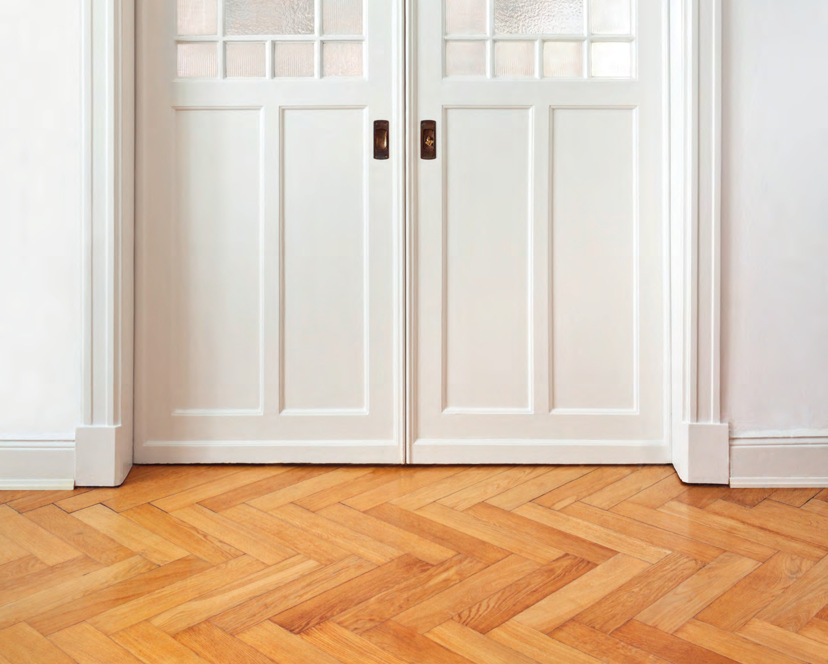 20 Trendy Unfinished tongue and Groove Hardwood Flooring 2021 free download unfinished tongue and groove hardwood flooring of brooks bros for hardwood flooring 2016 17 price list pdf inside wood flooring herringbone chevron solid herringbone h1001 solid character oa
