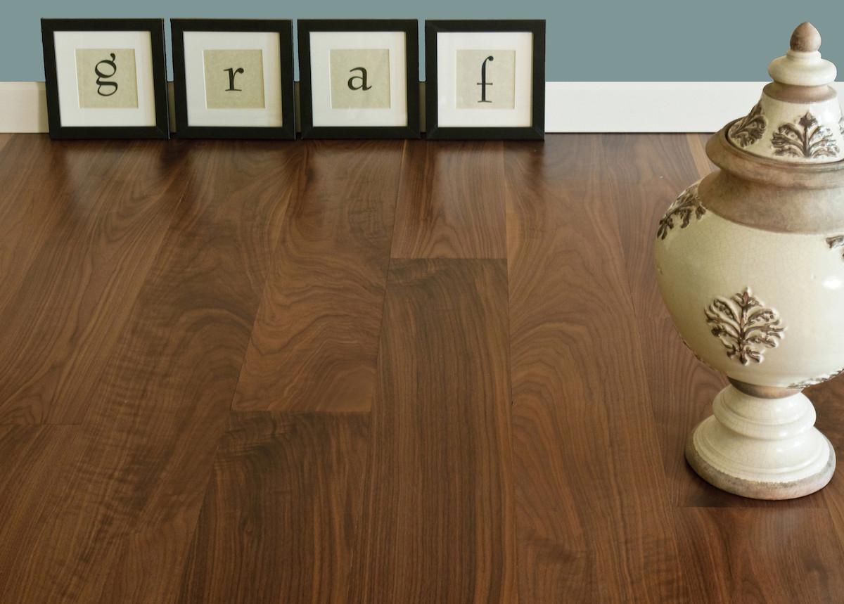 unfinished walnut hardwood flooring of graf brothers flooring walnut select better plain sawn for category