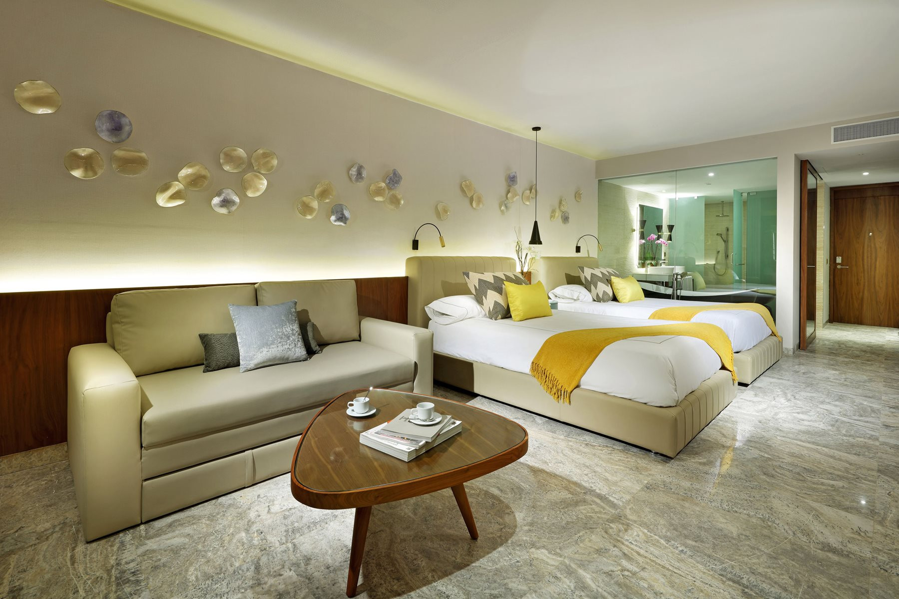 universal hardwood flooring toronto of grand palladium costa mujeres resort spa cancun transat within cun grand palladium costa mujeres room junior suite 001 aspx