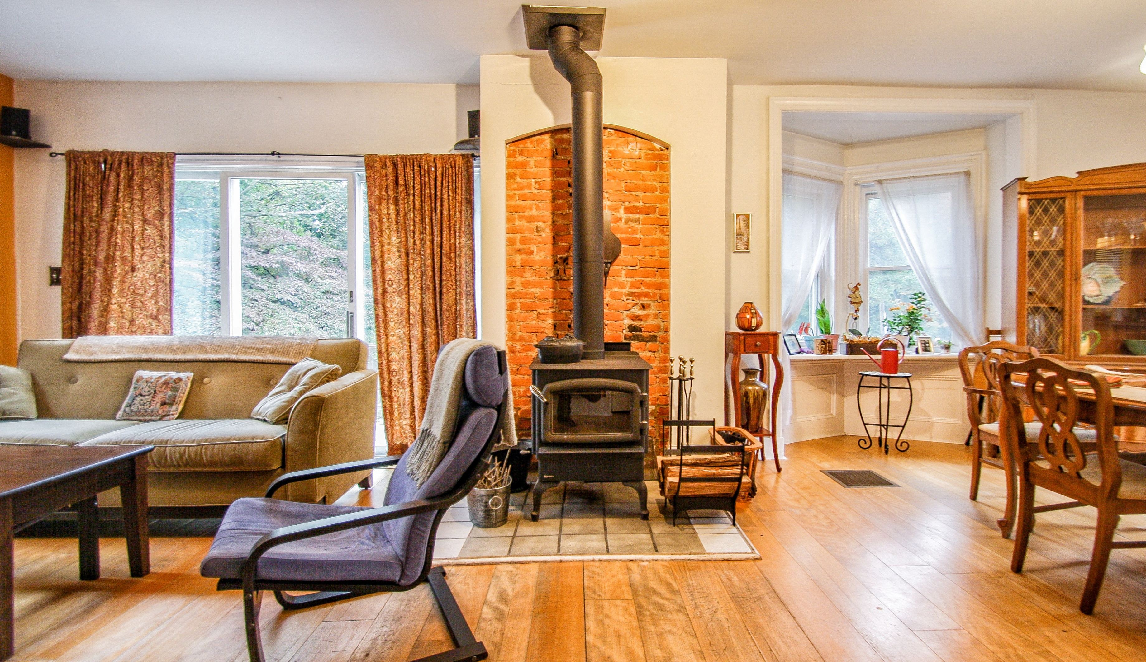 universal hardwood flooring toronto of philadelphia homes neighborhoods architecture and real estate in live in a dreamy cottage in glenside for 225k