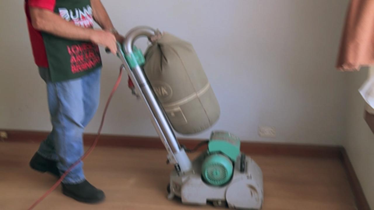 used hardwood floor sanding equipment of how to paint over varnished timber bunnings warehouse in 3850378352001 4043963227001 vs 54daaafae4b03f8edc207303 672293882001
