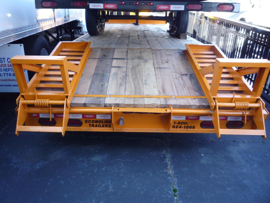 used hardwood flooring for sale of 22 elegant used 2 car hauler trailer for sale ingridblogmode within used 2 car hauler trailer for sale lovely used 2018 econoline dp1025de flatbed trailer for sale