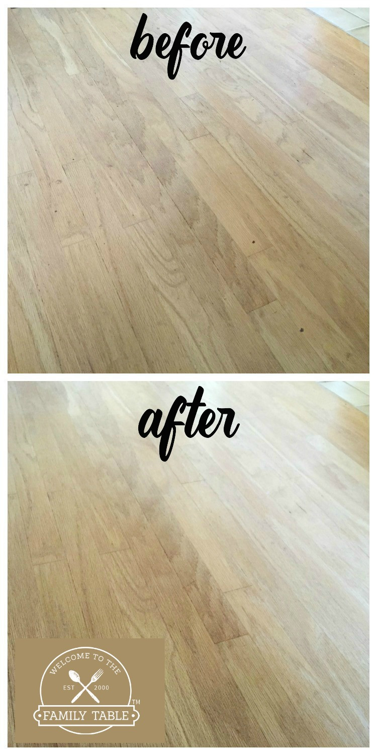 using bona hardwood floor cleaner of simple solution for deep cleaning hardwood floors welcome to the regarding deep cleaning hardwood floors