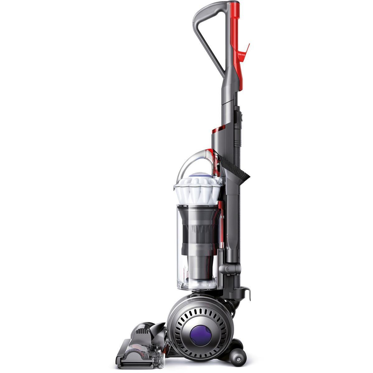 vacuum broom for hardwood floors of dyson ball up16 multi floor vacuum cleaner big w with regard to dyson ball up16 multi floor vacuum cleaner