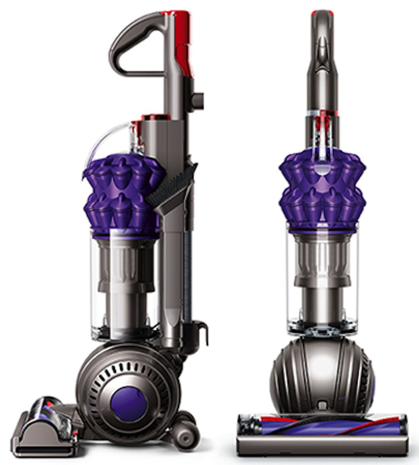 vacuum cleaner for pet hair on hardwood floors of great vacuum cleaners for arthritis patients throughout hero upright dyson ball compact animal 56969aef3df78cafda8f0816