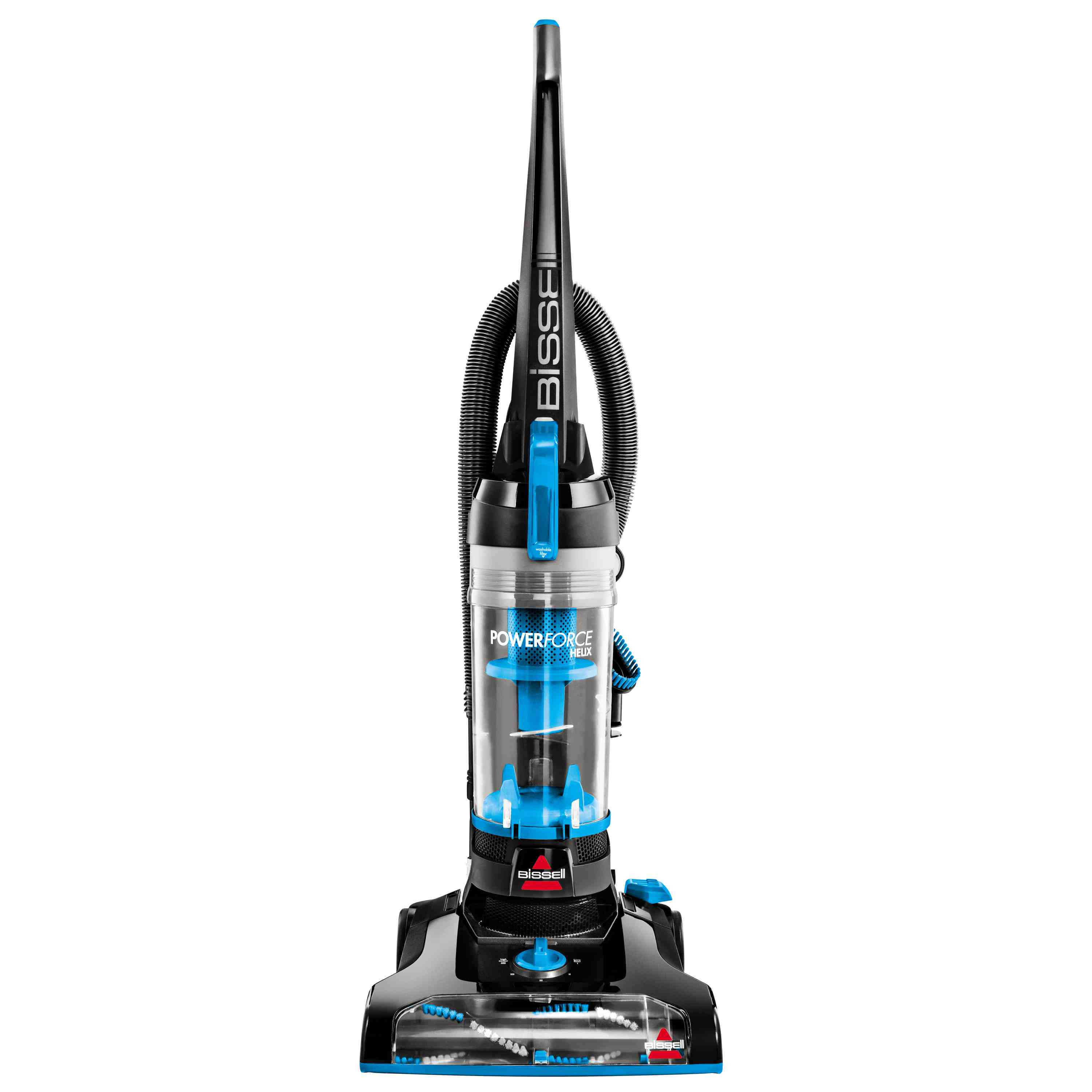 vacuum cleaner for pet hair on hardwood floors of the 10 best vacuum cleaners to buy in 2018 with best budget bissell powerforce helix bagless upright vacuum