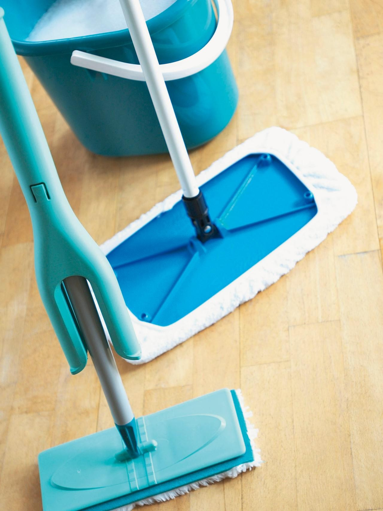 vacuum cleaners for hardwood floors walmart of 19 awesome steam clean hardwood floors images dizpos com pertaining to hardwood floor cleaning wood floor cleaner cheap hardwood flooring