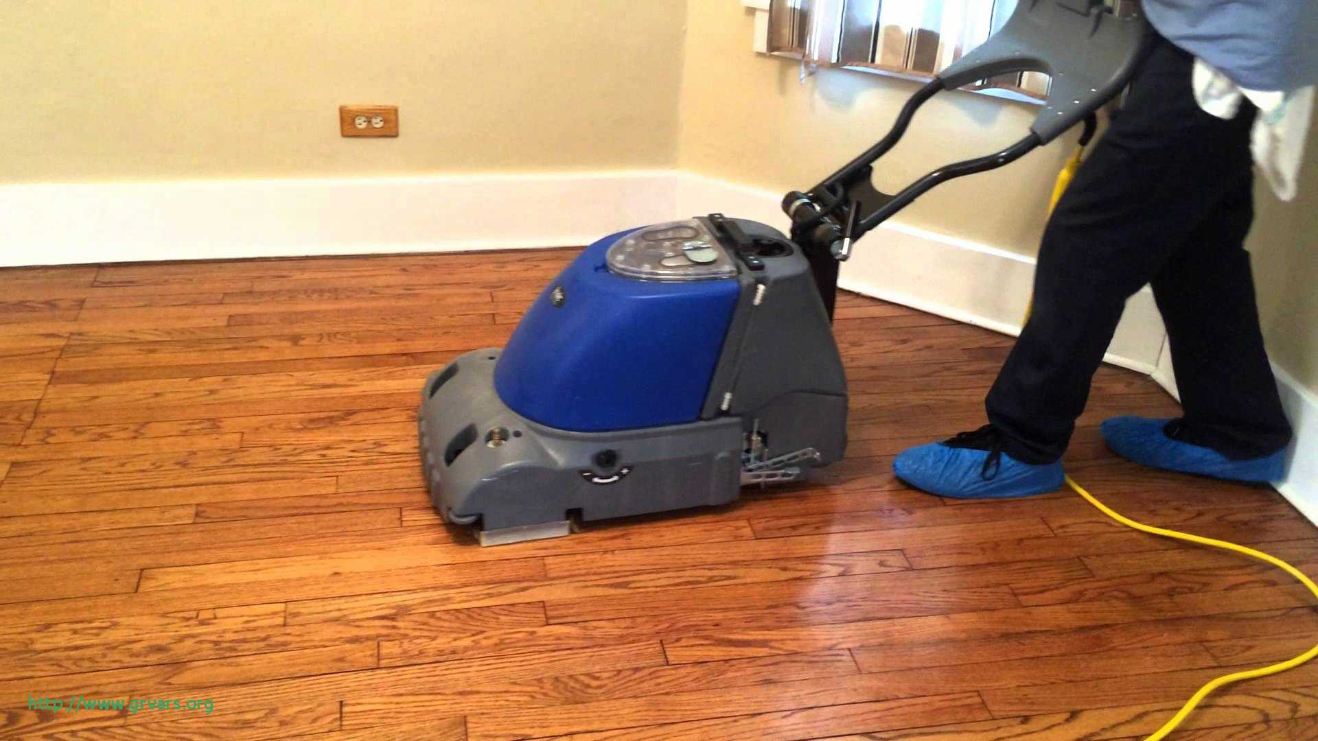28 Fantastic Vacuum Cleaners for Hardwood Floors Walmart 2021 free download vacuum cleaners for hardwood floors walmart of 25 meilleur de floor steamers at walmart ideas blog with regard to full size of kitchen bissell steam mop reviews eurosteam tile and grout stea