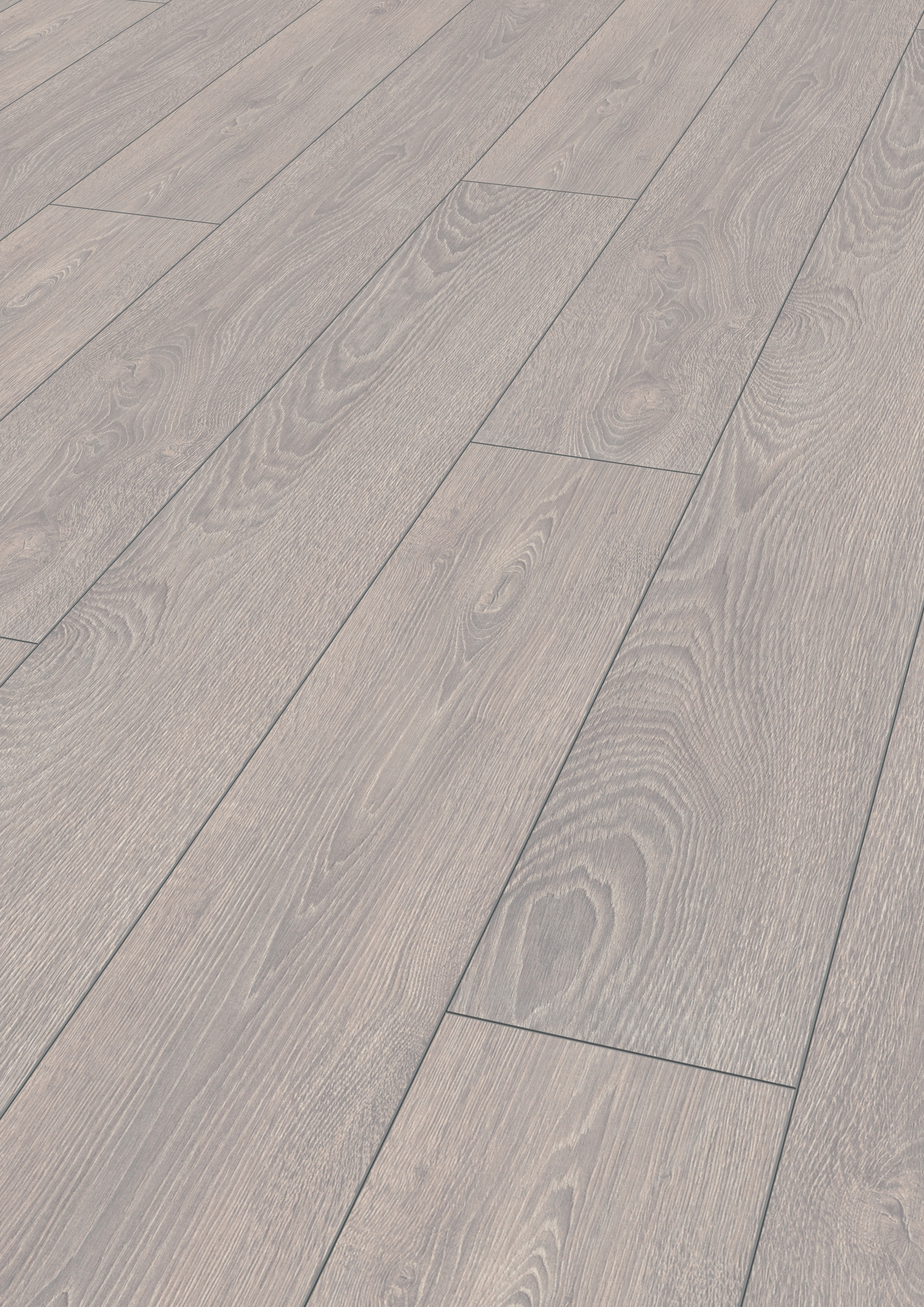 value hardwood flooring toronto of mammut laminate flooring in country house plank style kronotex in download picture
