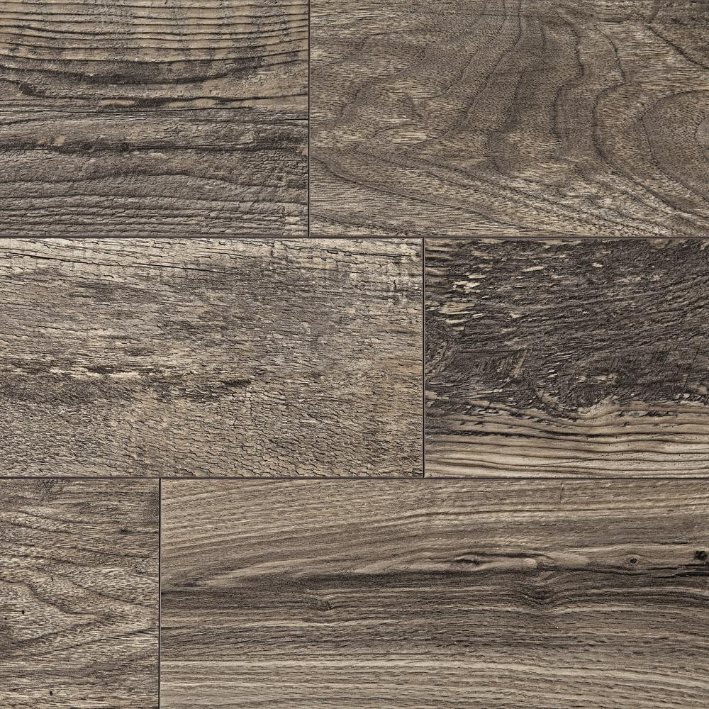 21 Perfect Vapor Barrier for Hardwood Floor Installation 2021 free download vapor barrier for hardwood floor installation of home decorators collection rivendale oak 12 mm t x 6 26 in w x regarding cinder wood fusion 12 mm thick x 6 1 8 in wide x