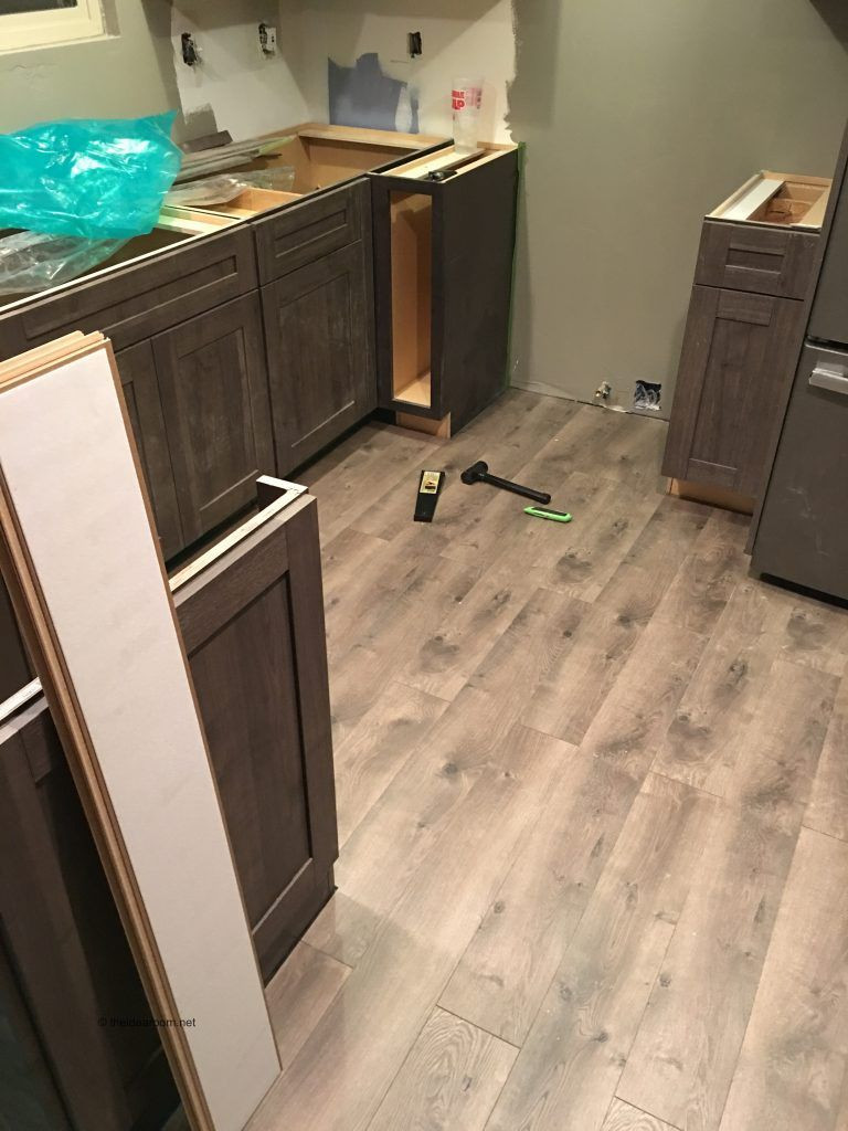 vapor barrier for hardwood floor installation of step by step process for how to install laminate flooring diy for within how to install laminate flooring