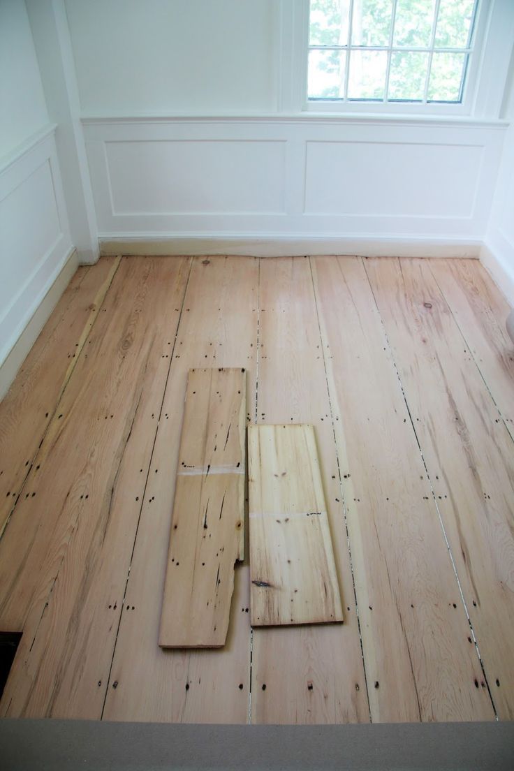 vermont hardwood flooring of 86 best farmhouse ideas images on pinterest flooring home ideas regarding in the fields the floors eastern white pine floors choose to seal with vermont natural coatings the two sample boards above show their poly whey product