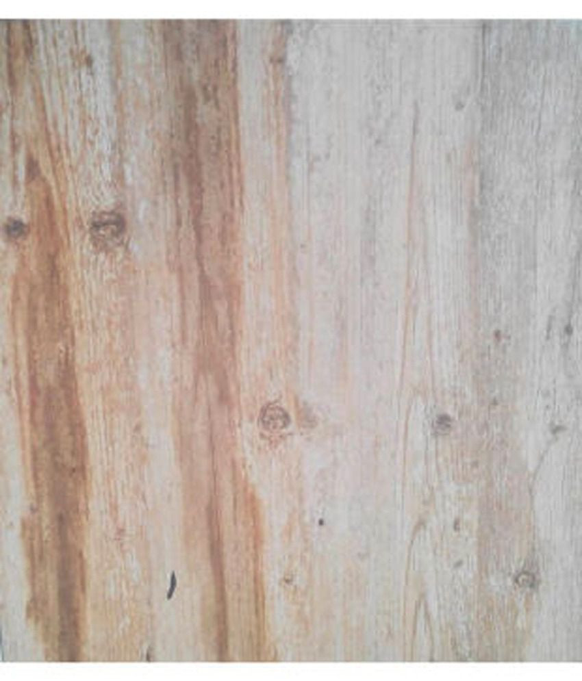 Vermont Hardwood Flooring Of Buy Rak India Teakwood Brown Floor Tiles Online at Low Price In Intended for Rak India Teakwood Brown Floor Tiles