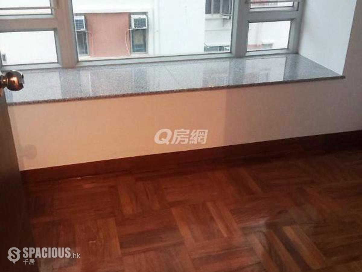 vermont hardwood flooring of scenic horizon 3bd 0ba for sale sai wan ho spacious 1957067 regarding sai wan ho scenic horizon 05