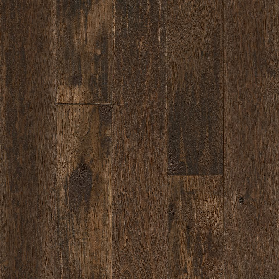 versini hardwood flooring reviews of armstrong american scrape hickory river house 5 solid sas508 inside armstrong american scrape river house