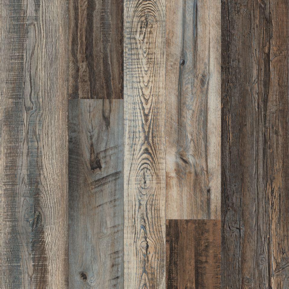 versini hardwood flooring reviews of armstrong pryzm elements of heritage vintage multi width 4 375 regarding pc020