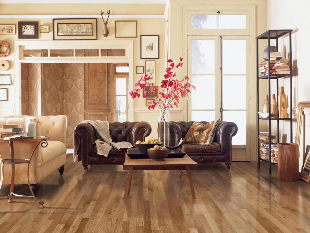 versini hardwood flooring reviews of hardwood floors get the best hardwood flooring options in tampa regarding hardwood flooring options