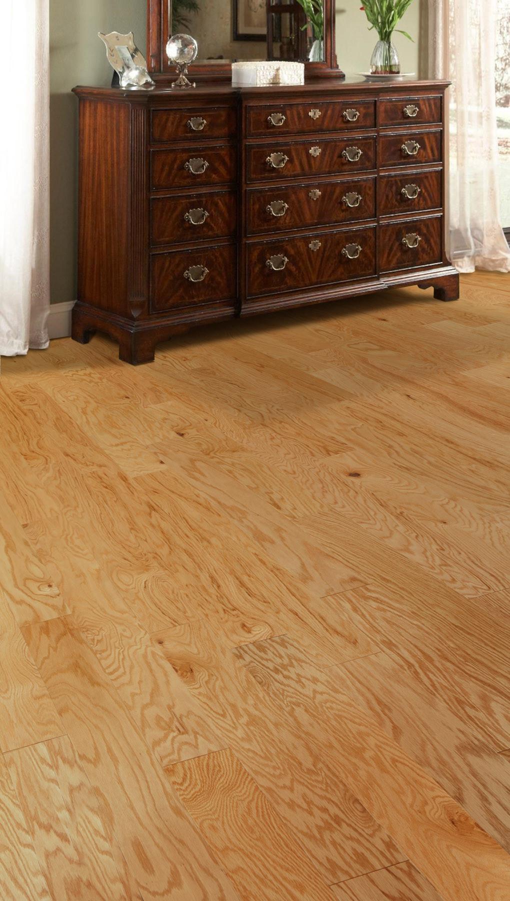 versini hardwood flooring reviews of lm flooring lm hardwood floors discount lm wood in town square engineered