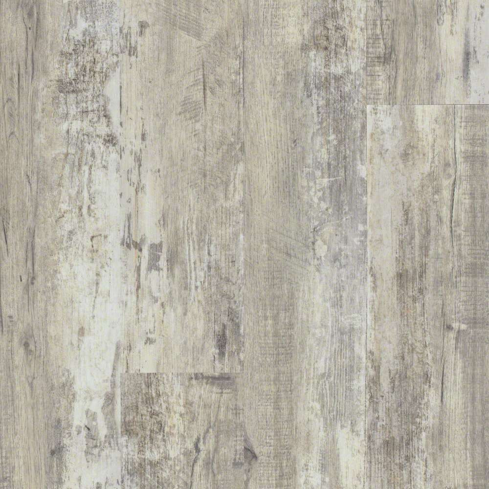 versini hardwood flooring reviews of shaw floorte pro endura click 0736v 138 ivory oak discount pricing for 138 main