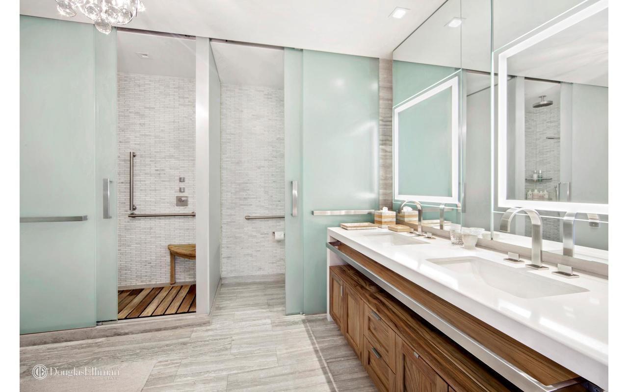 viking hardwood floors charlotte nc of 400 west 12th street 6d in west village manhattan streeteasy for 1 of 14 floor plan