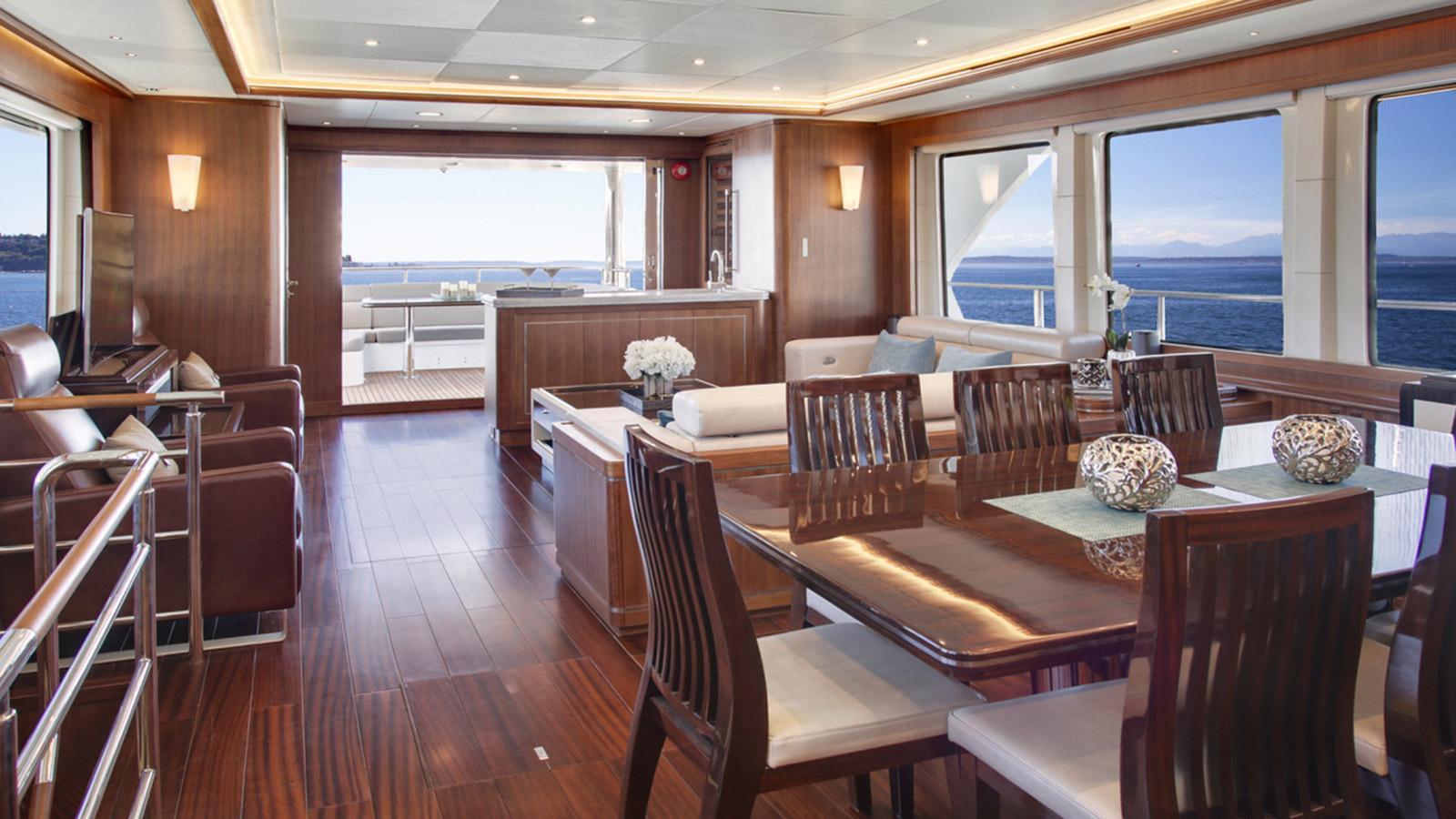 viking hardwood floors charlotte nc of https www boatinternational com yacht market intelligence brokerage within xiqqcchjrq2kmlntz2ts watta ryde yacht selene skylounge 2560x1440