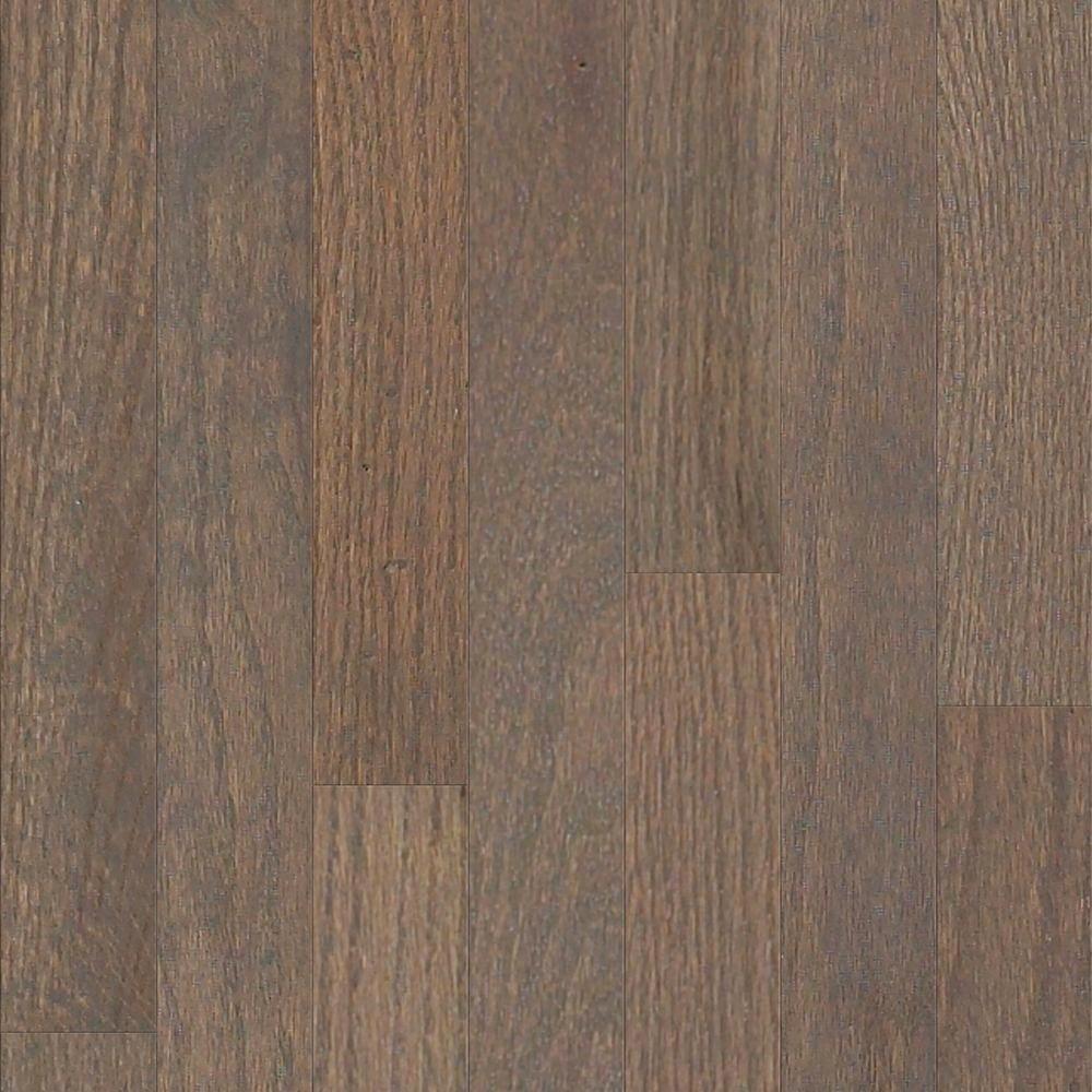 vinegar and hardwood floors of golden hardwood floor inspirational cork flooring in an exercise regarding golden hardwood floor inspirational cork flooring in an exercise room