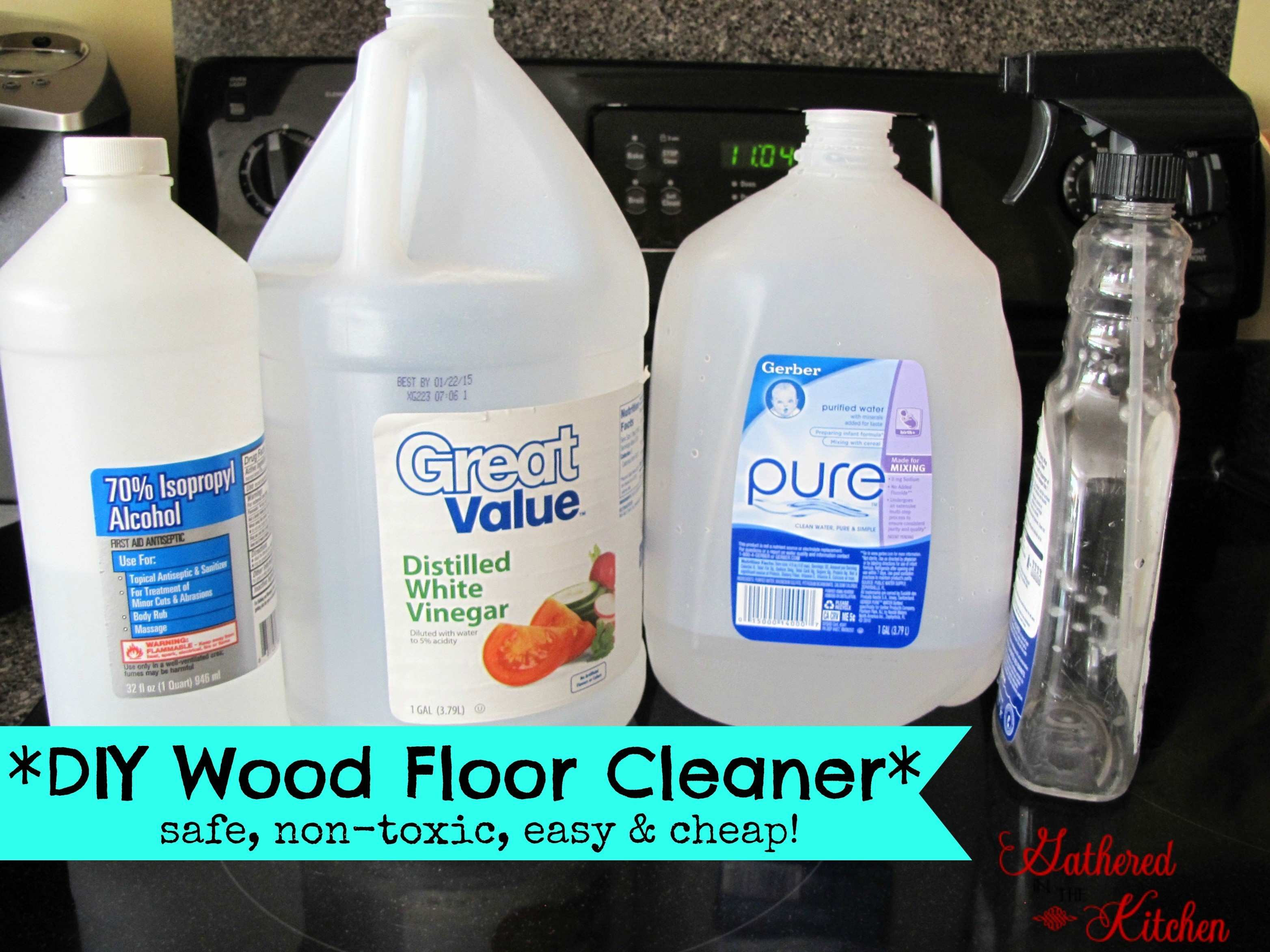 vinegar hardwood floor cleaner recipe of 30 luxury homemade laminate floor cleaner swansonsfuneralhomes com pertaining to homemade laminate floor cleaner beautiful homemade hardwood floor cleaner fresh floor a close up shot od