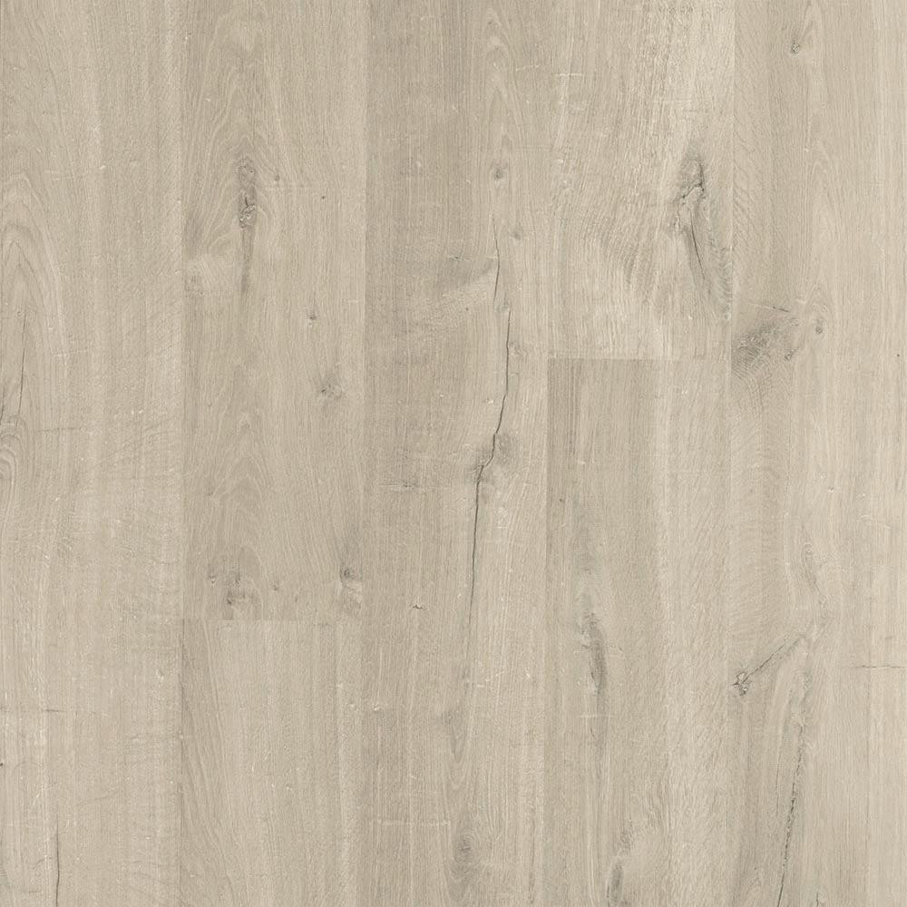 vintage hardwood flooring canada of light laminate wood flooring laminate flooring the home depot within outlast