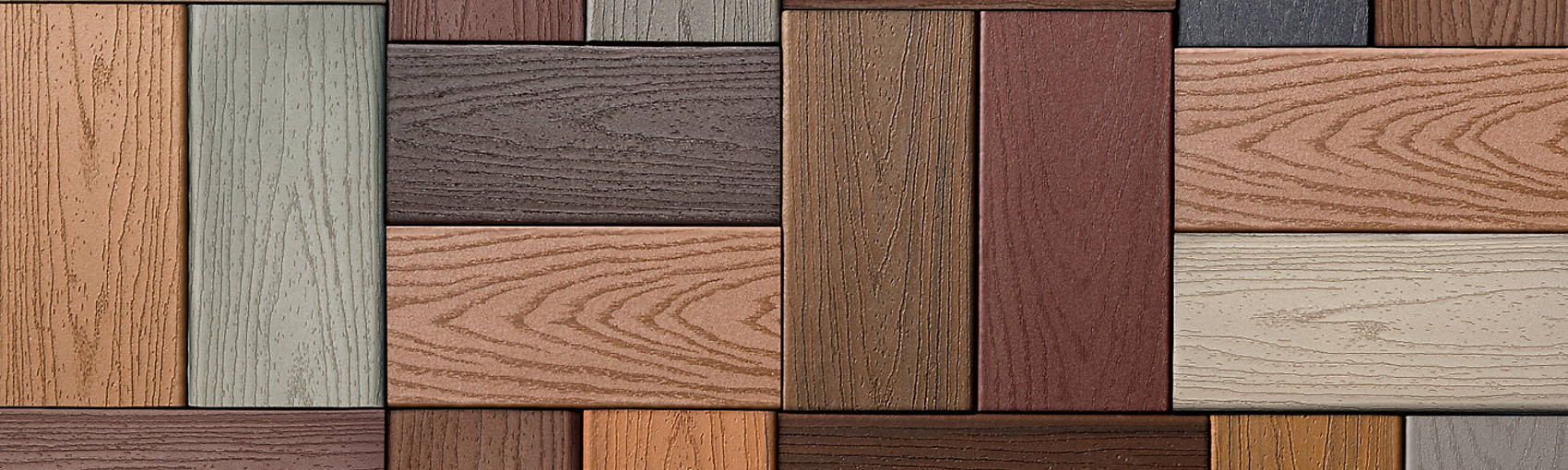 vintage hardwood flooring halifax ns of composite decking composite deck materials trex for trex color selector hero 2