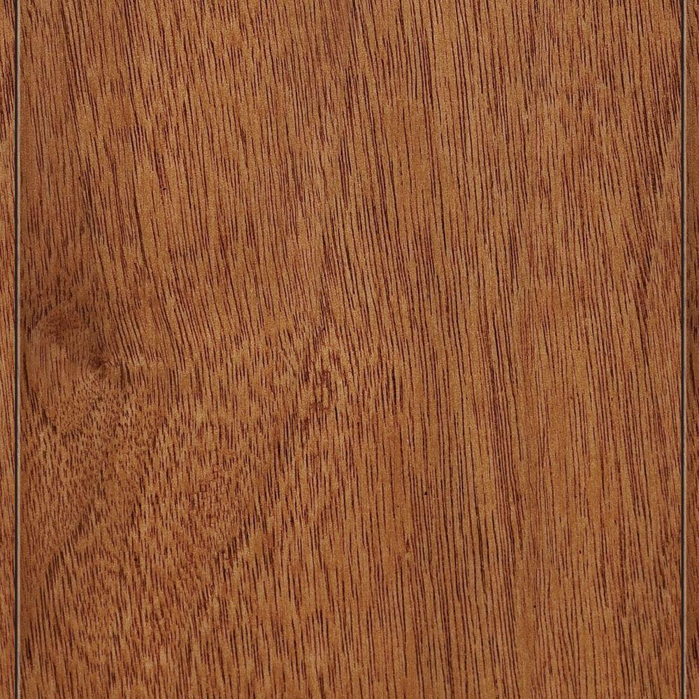 15 Lovely Vintage Hardwood Flooring Halifax Ns 2021 free download vintage hardwood flooring halifax ns of robbins hardwood flooring flooring the home depot inside hand scraped fremont walnut 3 8 in t x 5 in w