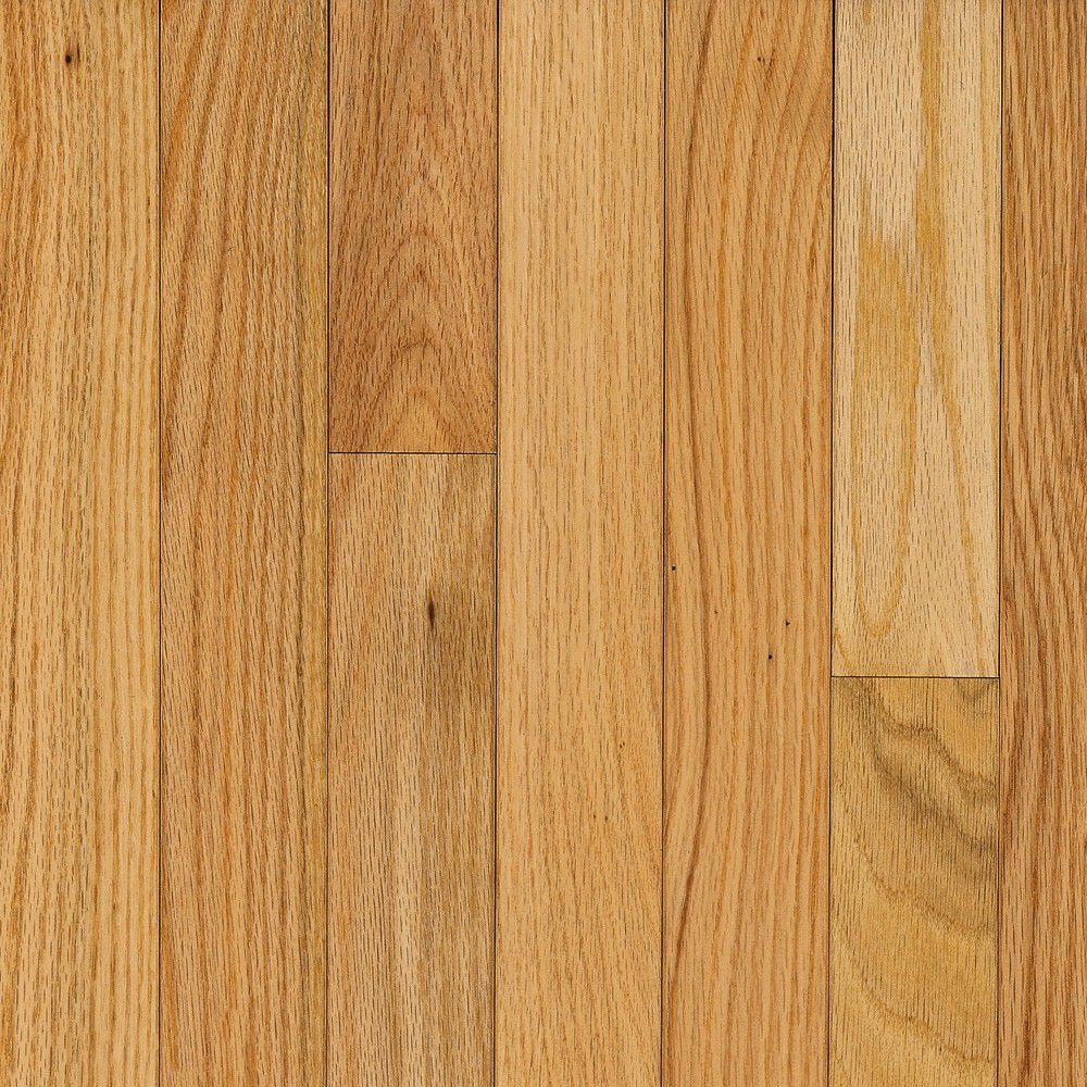 vintage hardwood flooring halifax ns of solid hardwood flooring the home depot canada regarding bruce ao oak natural 3 8 inch thick x 5 inch