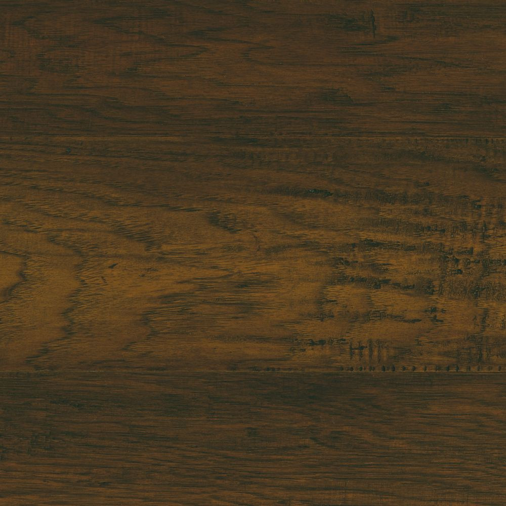 Vintage Hardwood Flooring Halifax Ns Of Wood Flooring the Home Depot Canada within Power Dekor Mcgregor Rustic Hickory 6 1 2 Inch W