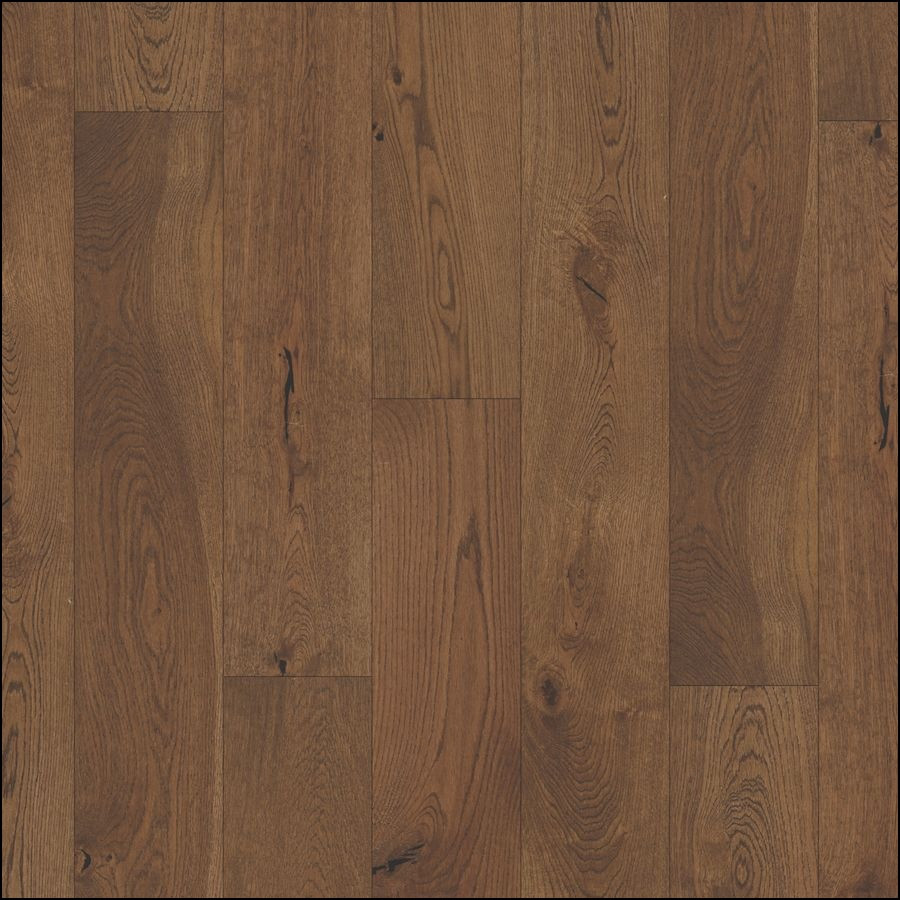 vintage hickory hardwood flooring of wide plank flooring ideas with regard to wide plank wood flooring lowes images natural floors by usfloors vintage traditions 7 44 in prefinished