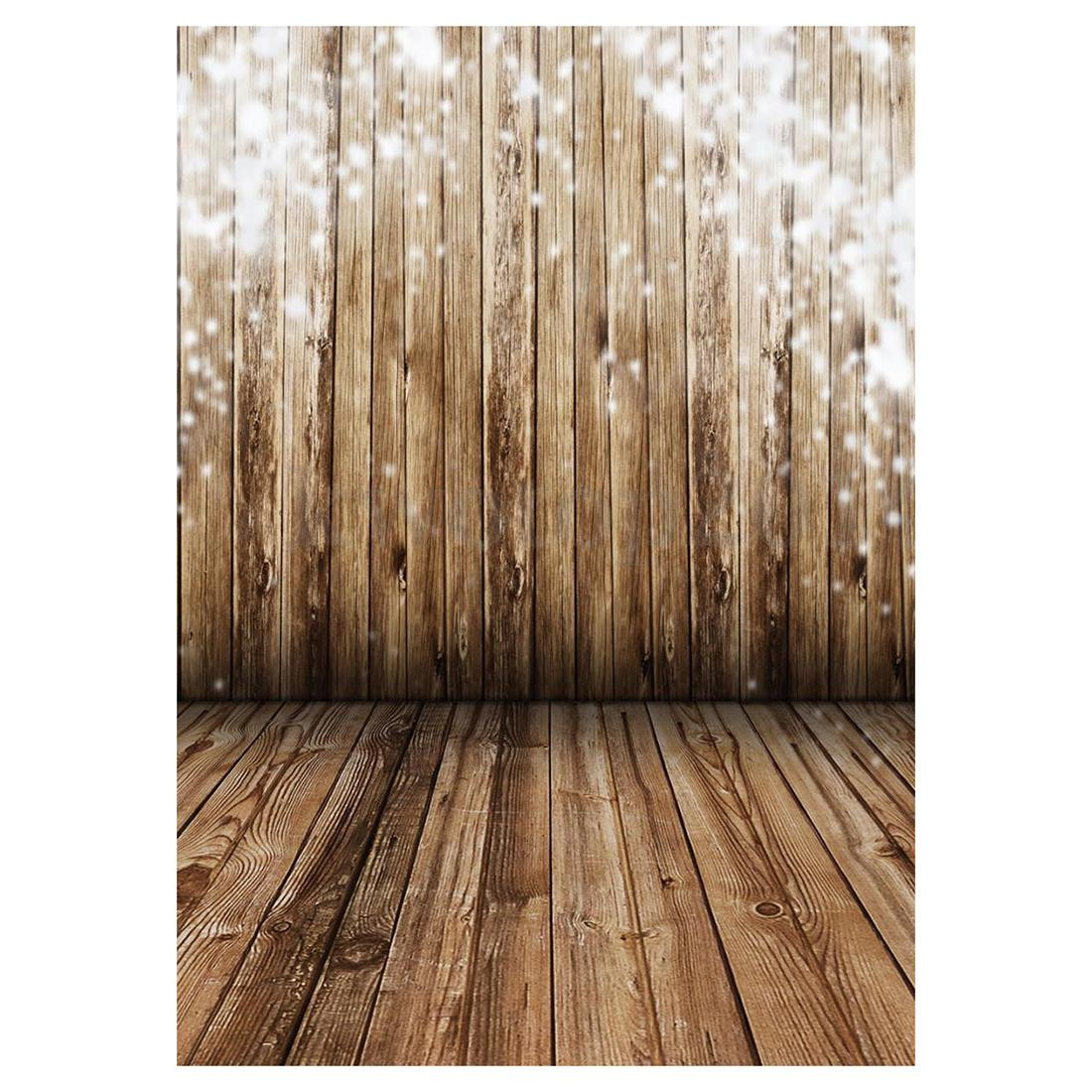 vinyl flooring like hardwood of 2018 3x5ft wood wall floor vinyl photography backdrop photo inside 2018 3x5ft wood wall floor vinyl photography backdrop photo background studio props from camerashome 33 53 dhgate com