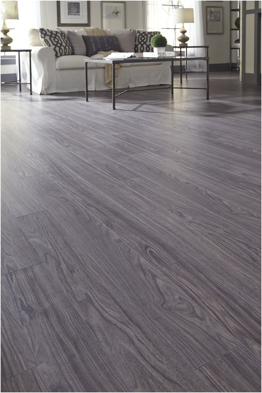 vinyl flooring like hardwood of cheap laminate flooring near me stock it s easy and fast to install within cheap laminate flooring near me stock difference between hardwood and laminate flooring fresh 11 best od