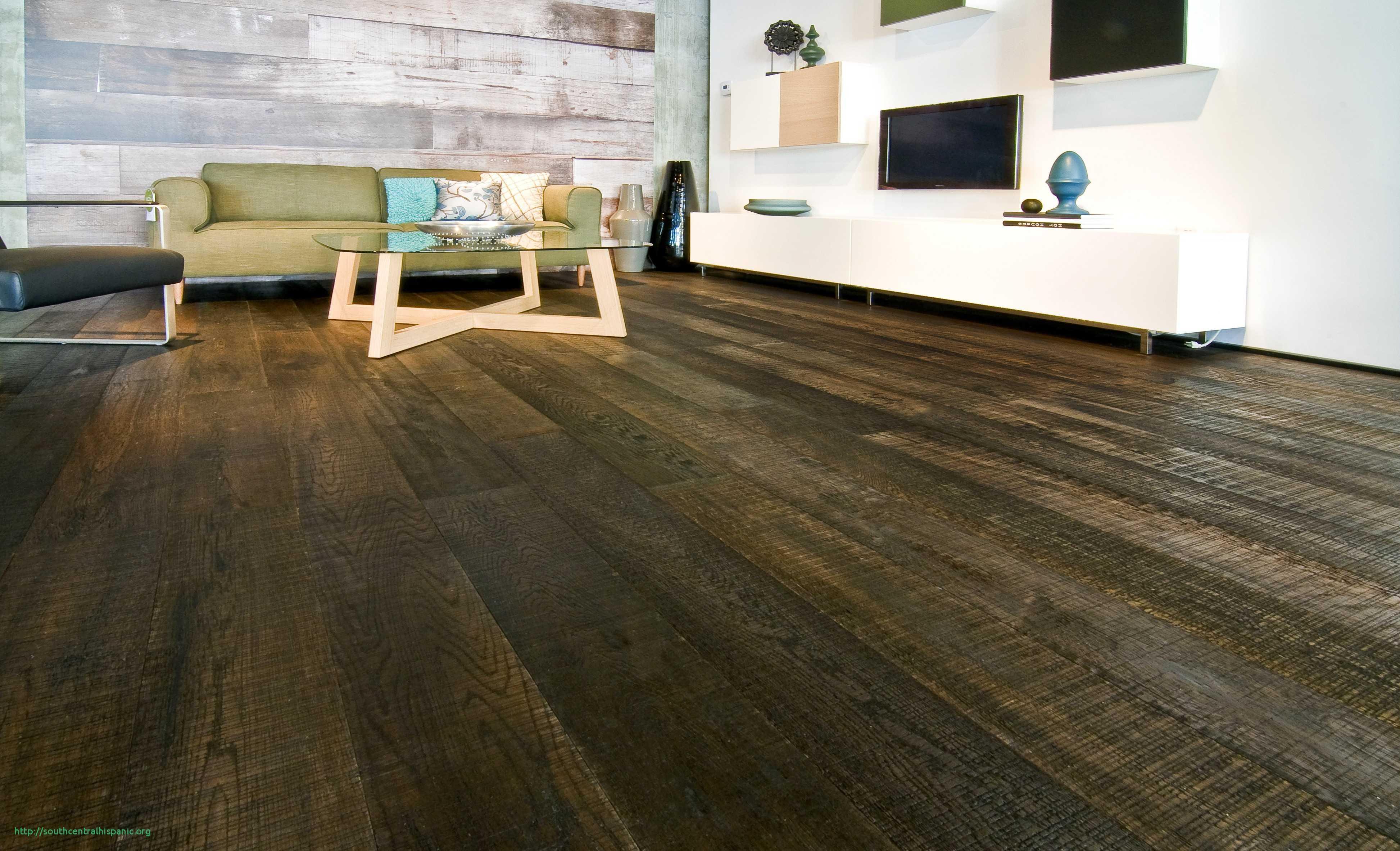 vinyl flooring like hardwood of elegant how to clean vinyl wood floors concept regarding od best place to buy laminate flooring beau engaging discount hardwood flooring 5 where to buy