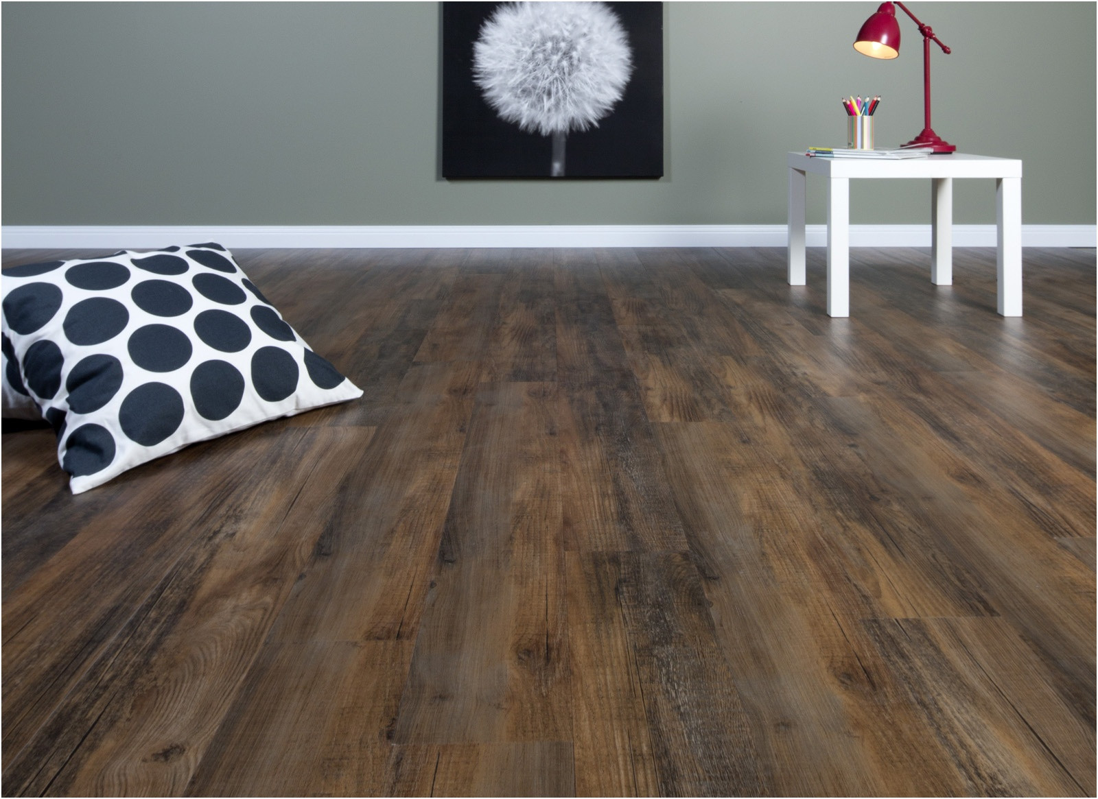 vinyl flooring like hardwood of high quality vinyl flooring with luxury plank lowes collection and pertaining to high quality vinyl flooring with luxury plank lowes collection and galerie floor for bat designs awesomeod ideas of
