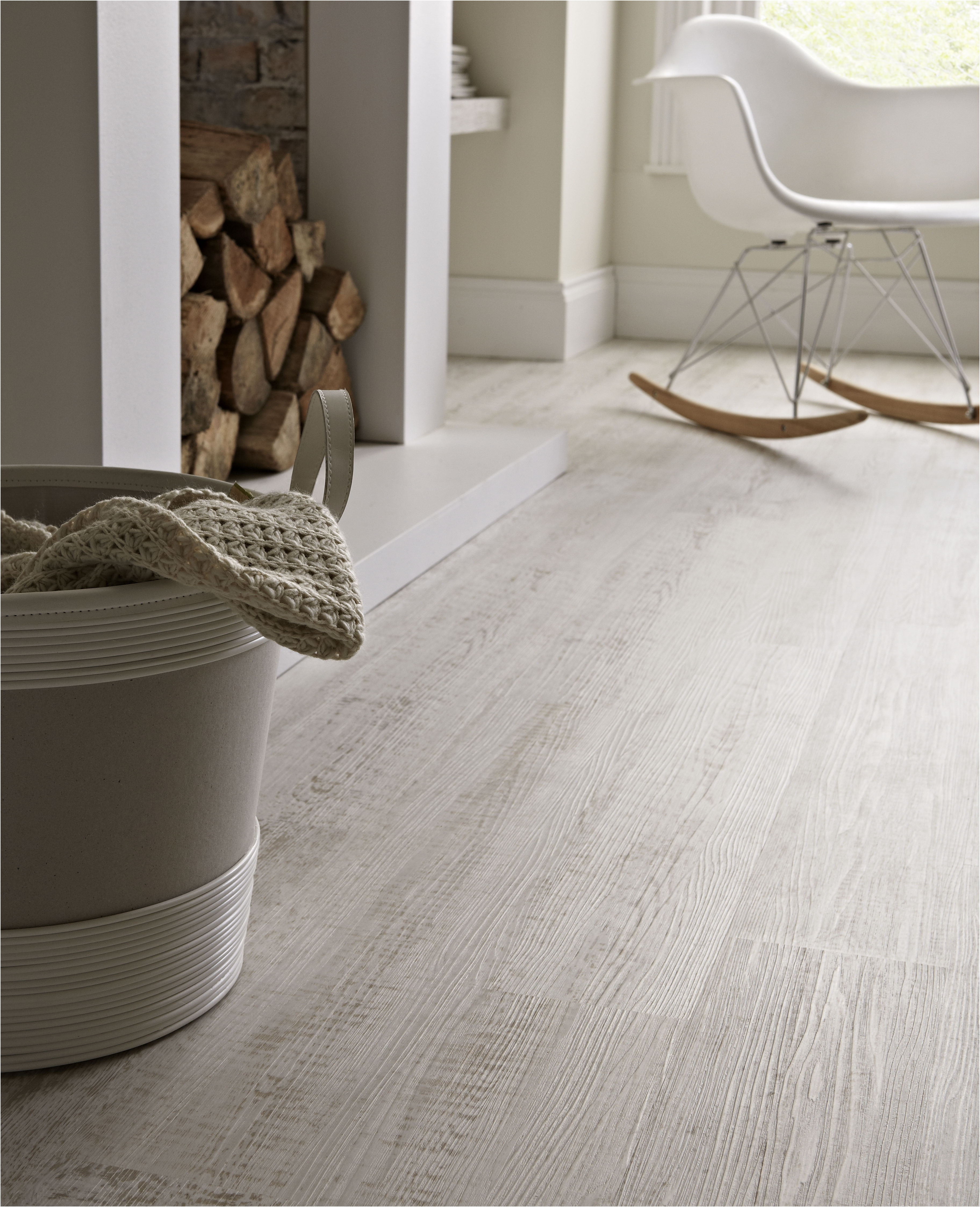 vinyl flooring like hardwood of pictures of vinyl flooring that looks like wood flooring design with regard to pictures of vinyl flooring that looks like wood galerie smart inspiration white washed engineered wood flooring