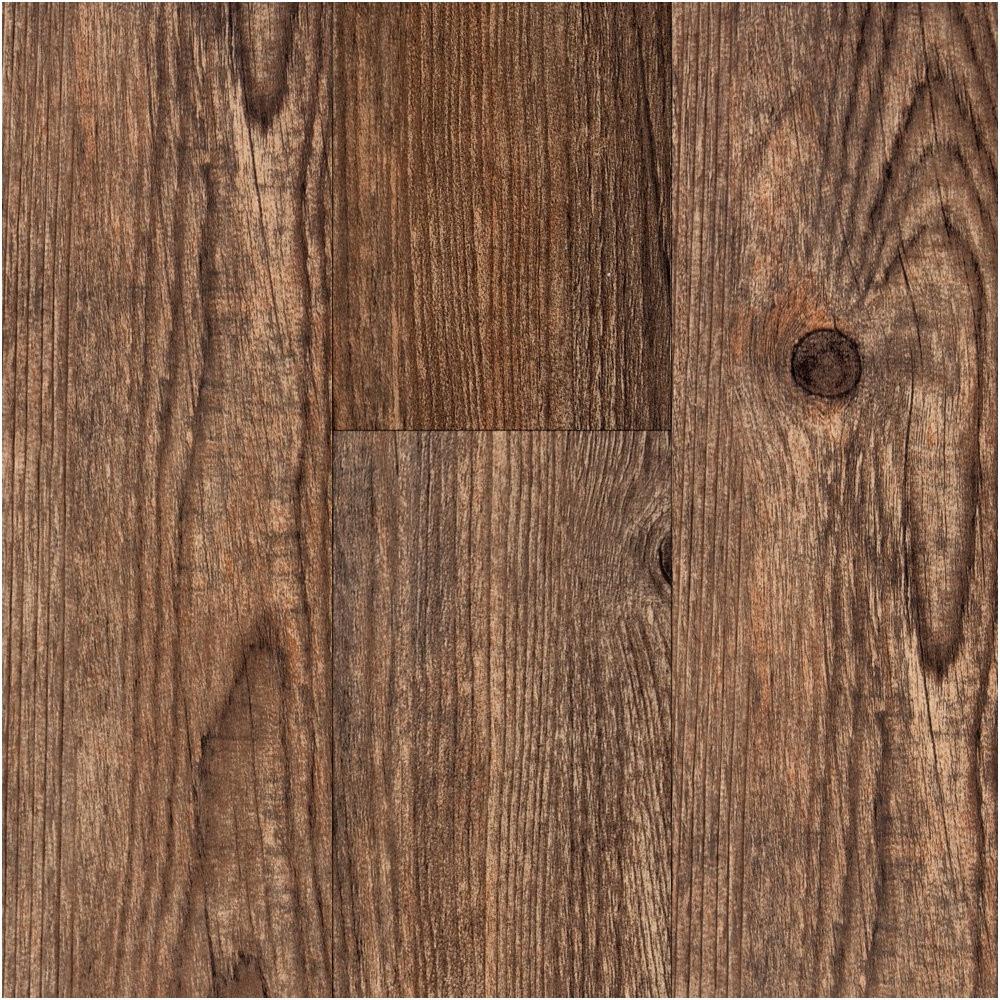 vinyl flooring like hardwood of vinyl wood plank flooring home depot new rustic wood flooring oden throughout vinyl wood plank flooring home depot best of home depot vinyl flooring installation new wood vinyl